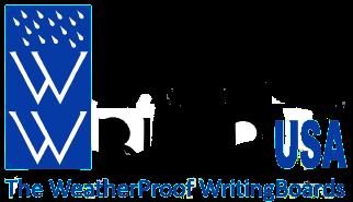 WeatherWriter USA