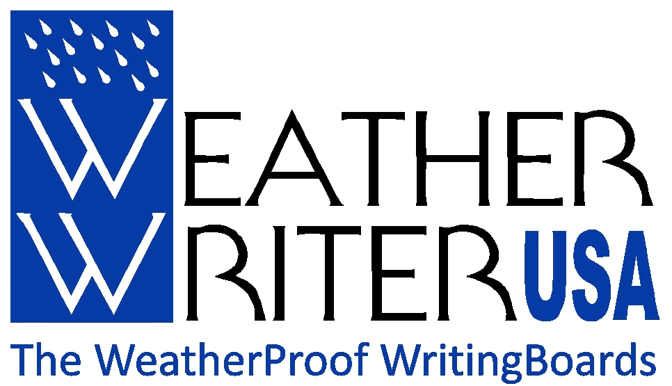 WeatherWriter USA
